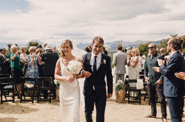 new-zealand-wedding-eric-ronald-photographer26