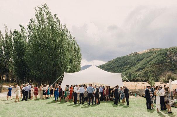 new-zealand-wedding-eric-ronald-photographer31