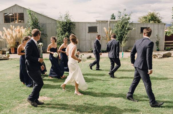 new-zealand-wedding-eric-ronald-photographer32
