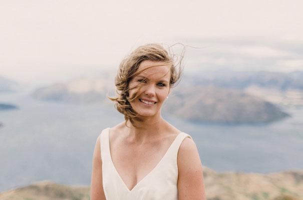 new-zealand-wedding-eric-ronald-photographer43