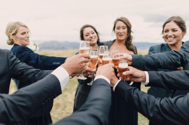 new-zealand-wedding-eric-ronald-photographer46