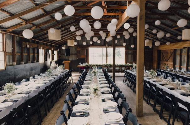 new-zealand-wedding-eric-ronald-photographer52