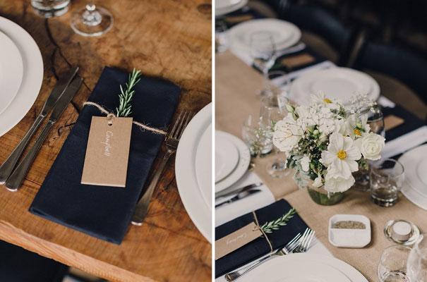 new-zealand-wedding-eric-ronald-photographer53
