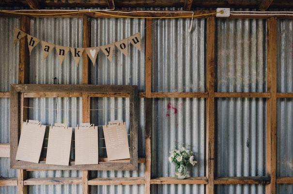 new-zealand-wedding-eric-ronald-photographer56