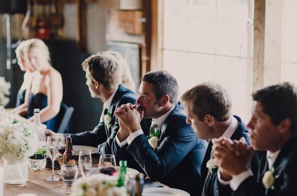 new-zealand-wedding-eric-ronald-photographer59