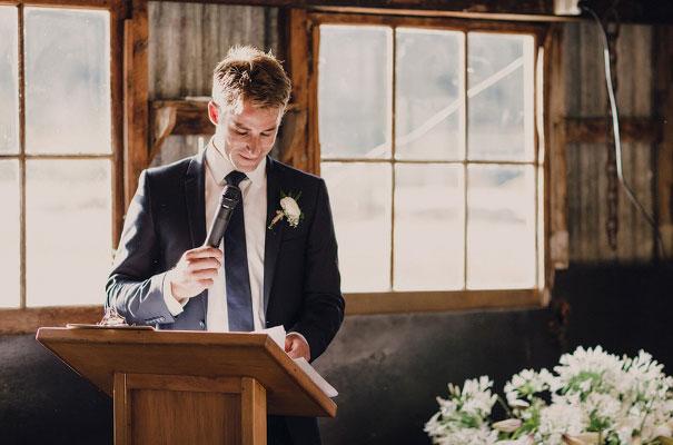 new-zealand-wedding-eric-ronald-photographer60