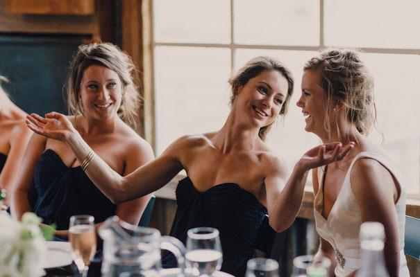new-zealand-wedding-eric-ronald-photographer62