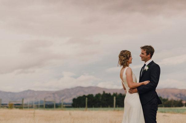 new-zealand-wedding-eric-ronald-photographer65