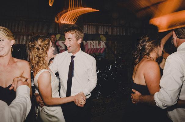 new-zealand-wedding-eric-ronald-photographer70
