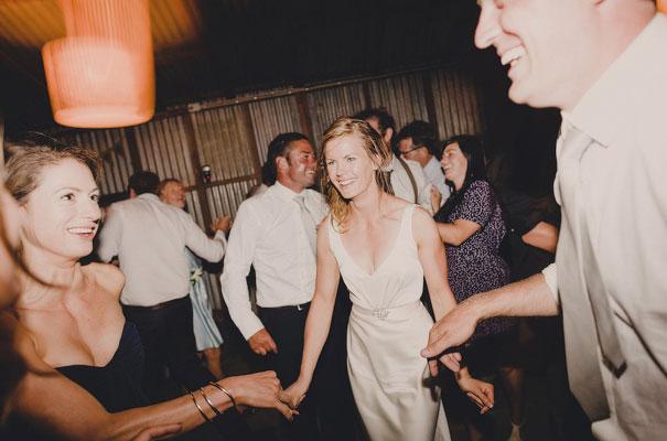 new-zealand-wedding-eric-ronald-photographer71