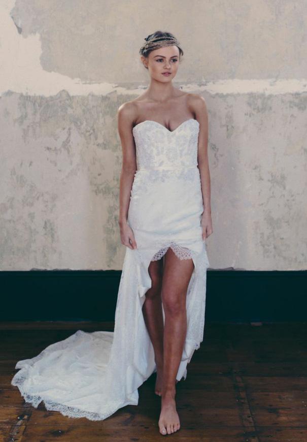 designer wedding dress hire melbourne