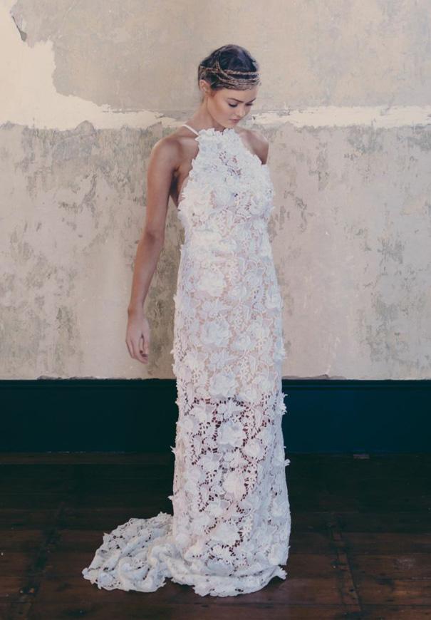 one-day-bridal-melbourne-designer-wedding-dress-bridal-gown-201510