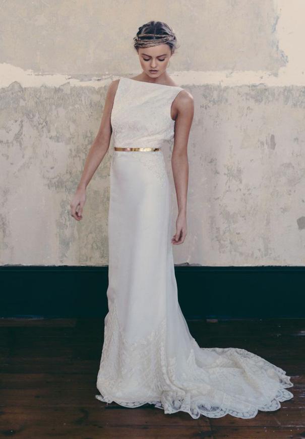 one-day-bridal-melbourne-designer-wedding-dress-bridal-gown-201511