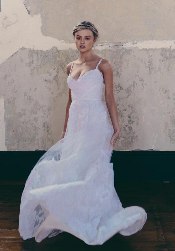 one-day-bridal-melbourne-designer-wedding-dress-bridal-gown-201512