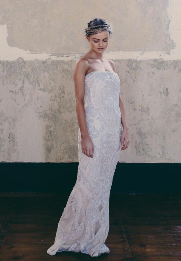 one-day-bridal-melbourne-designer-wedding-dress-bridal-gown-20152