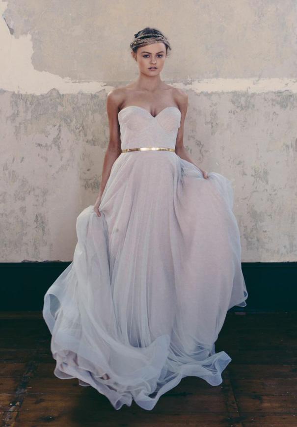 Wedding Dress Hire Melbourne Wedding
