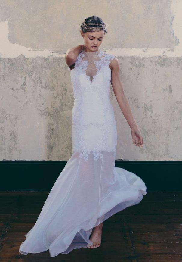 one-day-bridal-melbourne-designer-wedding-dress-bridal-gown-20154