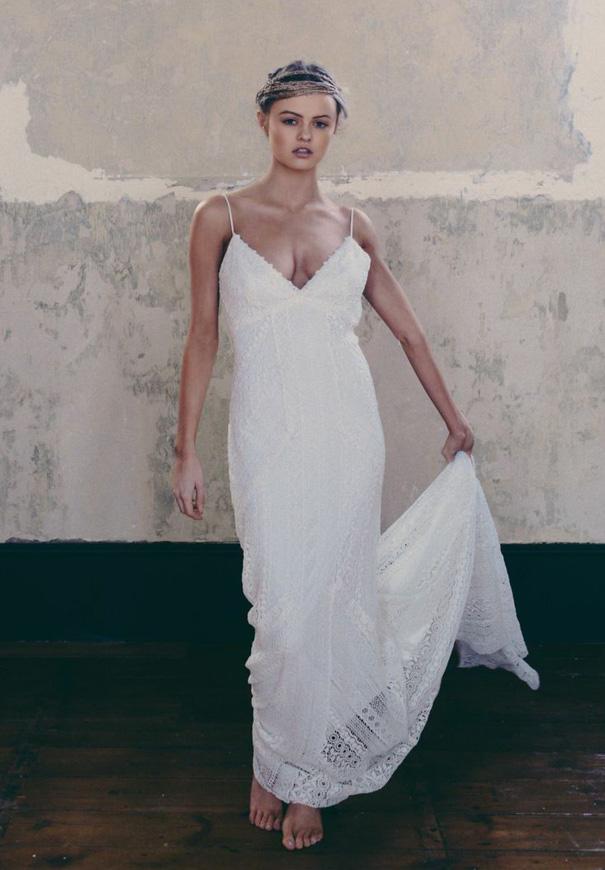 one-day-bridal-melbourne-designer-wedding-dress-bridal-gown-20156