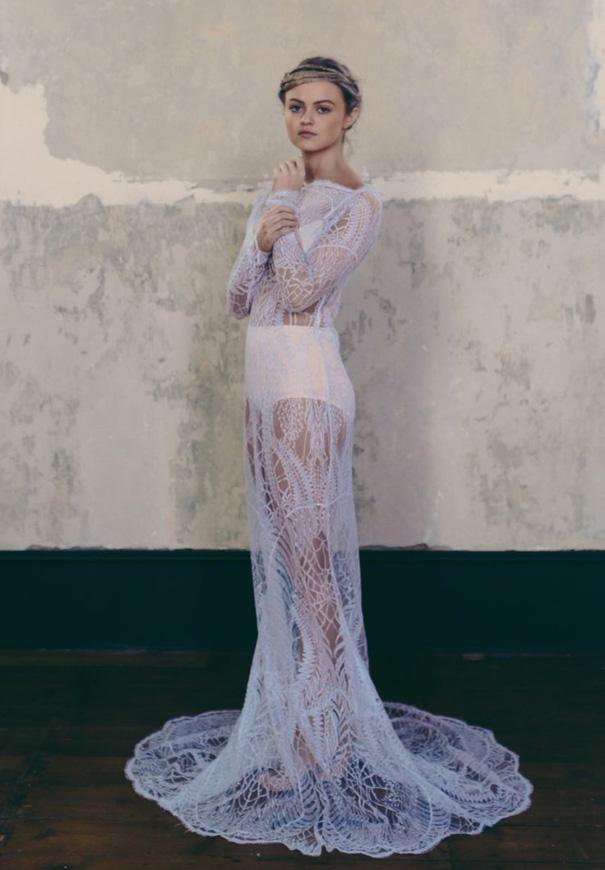 Wedding dress melbourne designer for Wedding dresses under 3000 melbourne