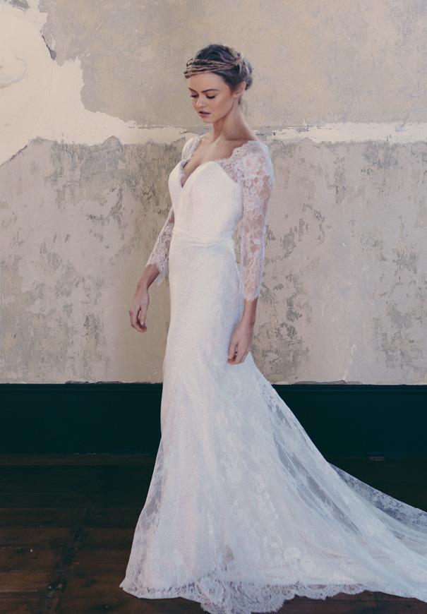 one-day-bridal-melbourne-designer-wedding-dress-bridal-gown-20158