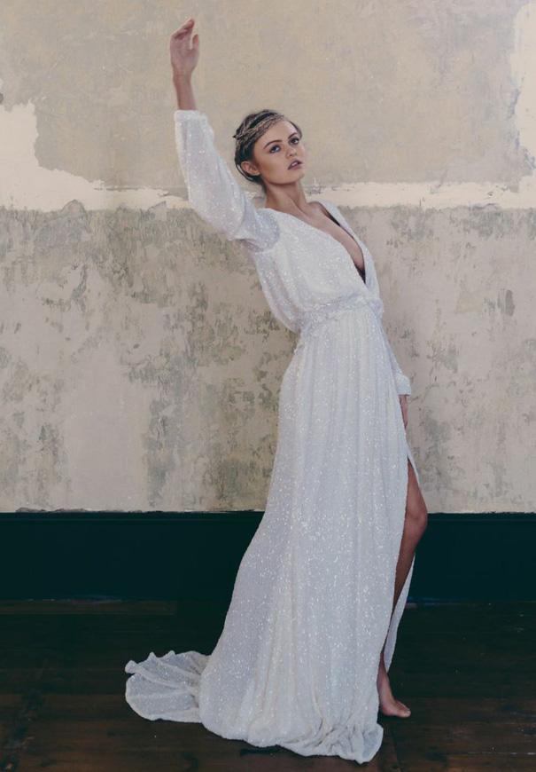 one-day-bridal-melbourne-designer-wedding-dress-bridal-gown-20159