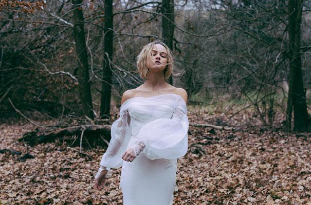 one-day-bridal-melbourne-wedding-dress3