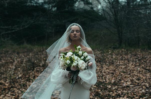 one-day-bridal-melbourne-wedding-dress4