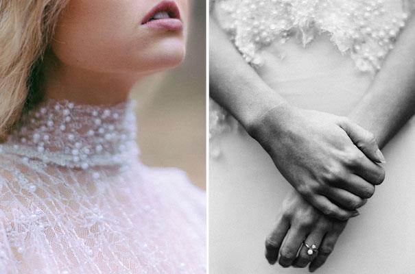 one-day-bridal-melbourne-wedding-dress5