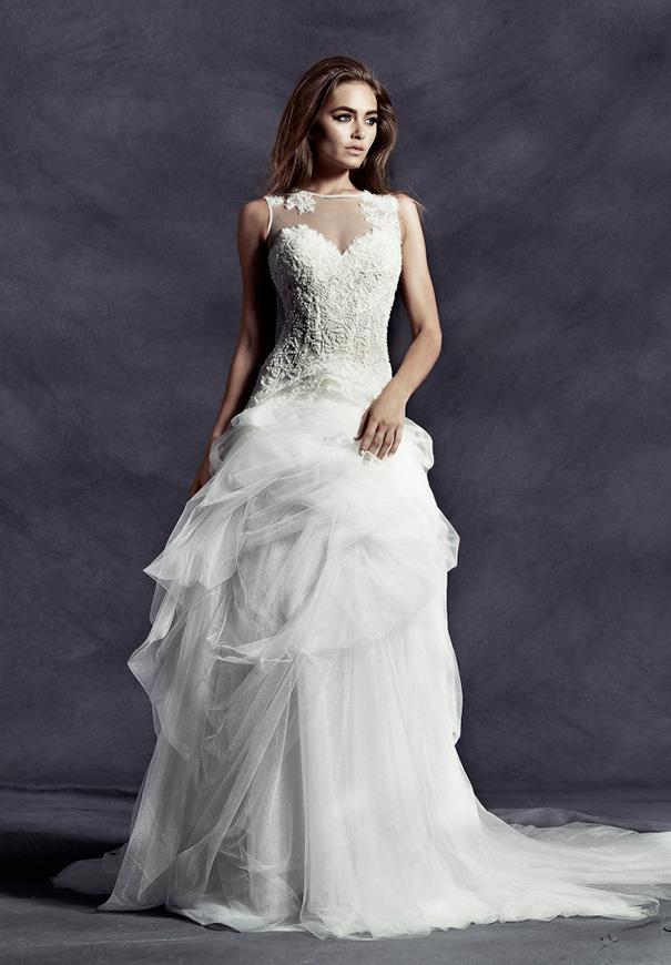 palla-couture-bridal-gown-wedding-dress-designer