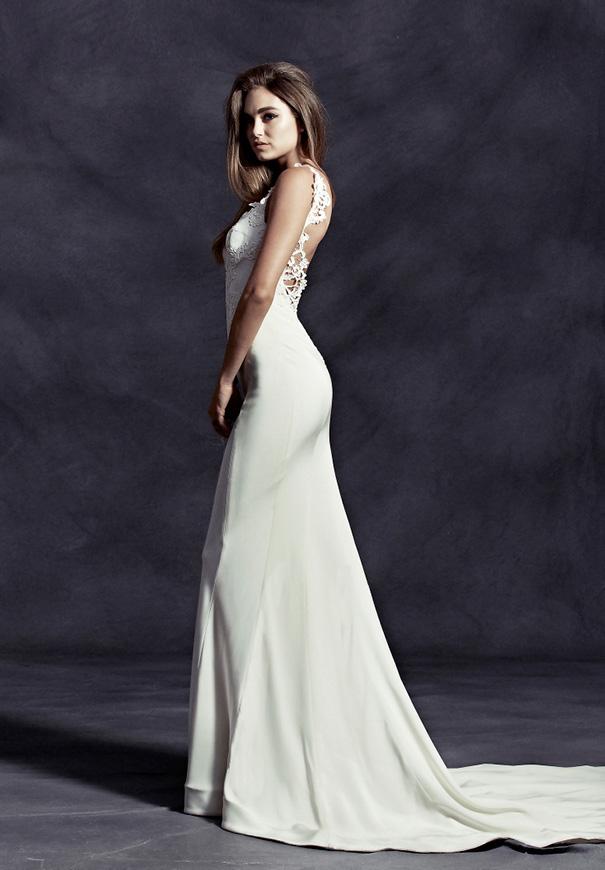 palla-couture-bridal-gown-wedding-dress-designer2