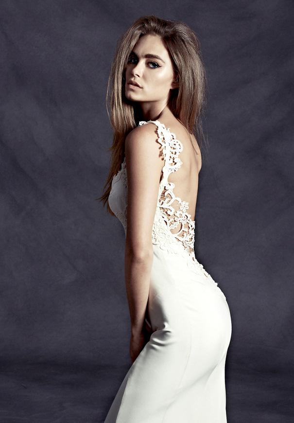 palla-couture-bridal-gown-wedding-dress-designer3
