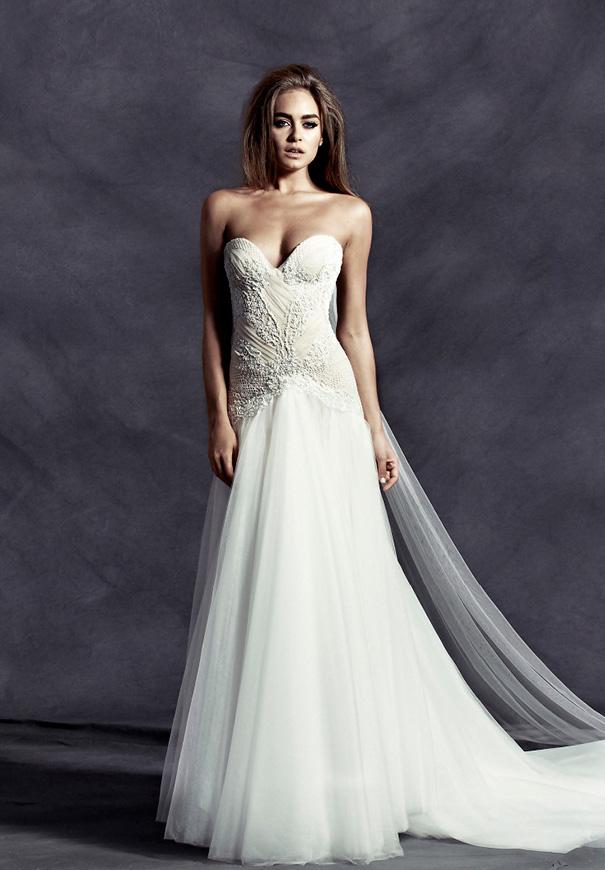 palla-couture-bridal-gown-wedding-dress-designer4