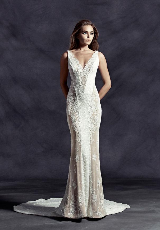 palla-couture-bridal-gown-wedding-dress-designer5