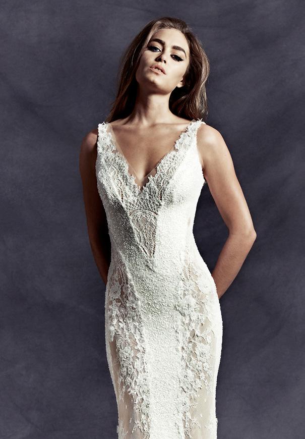 palla-couture-bridal-gown-wedding-dress-designer6