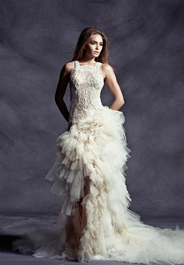 palla-couture-bridal-gown-wedding-dress-designer7