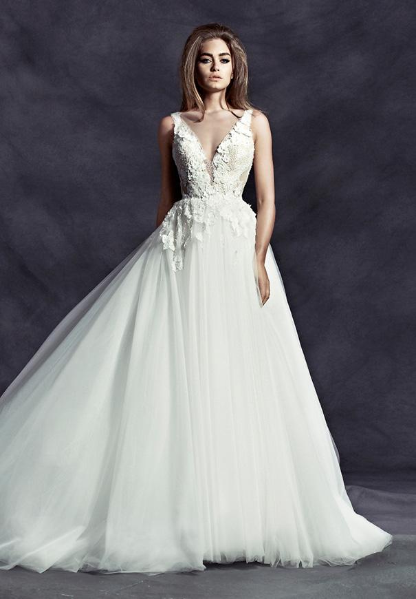 palla-couture-bridal-gown-wedding-dress-designer8