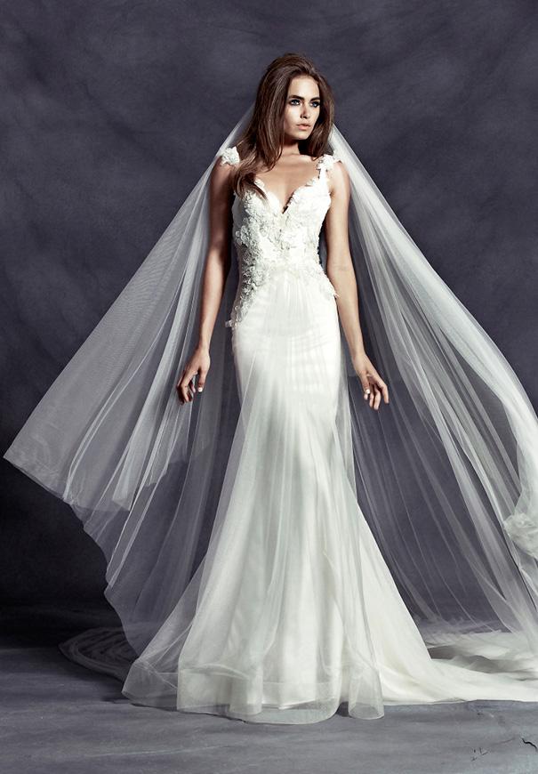 palla-couture-bridal-gown-wedding-dress-designer9