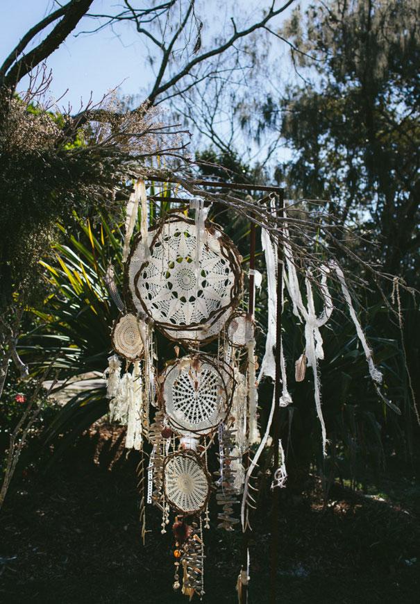polly-sam-clark-tattoo-gypsy-inspired-wedding-nossa