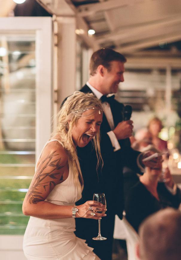 polly-sam-clark-tattoo-gypsy-inspired-wedding-nossa2