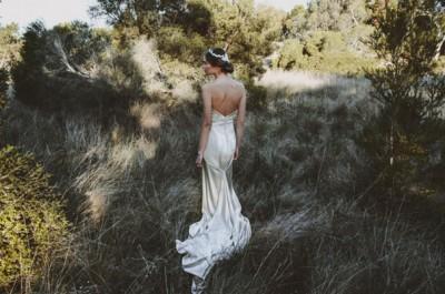 romantic-wedding-inspiration-purple-merlot-pink49