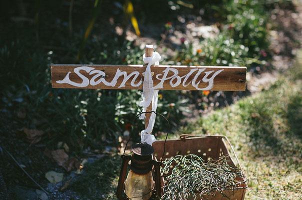 sam-clark-tattoo-gypsy-inspired-wedding-nossa13