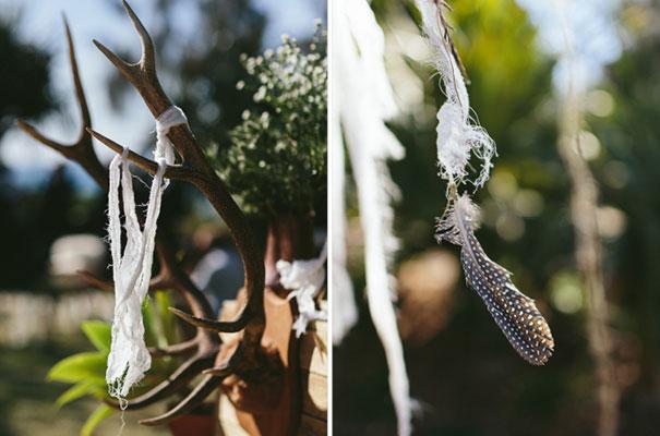sam-clark-tattoo-gypsy-inspired-wedding-nossa14