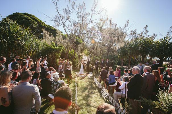 sam-clark-tattoo-gypsy-inspired-wedding-nossa18