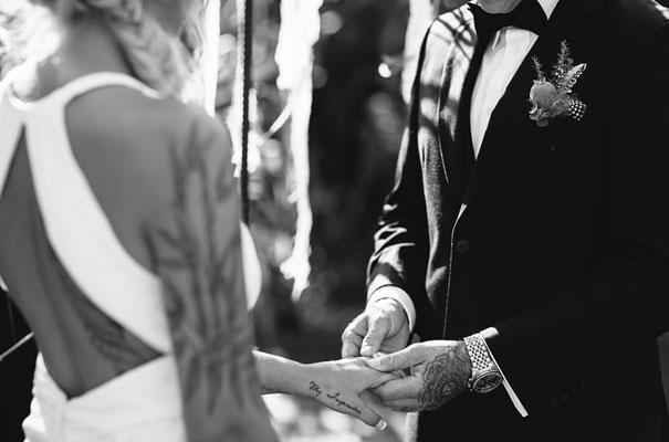 sam-clark-tattoo-gypsy-inspired-wedding-nossa19
