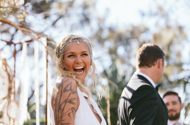 sam-clark-tattoo-gypsy-inspired-wedding-nossa21