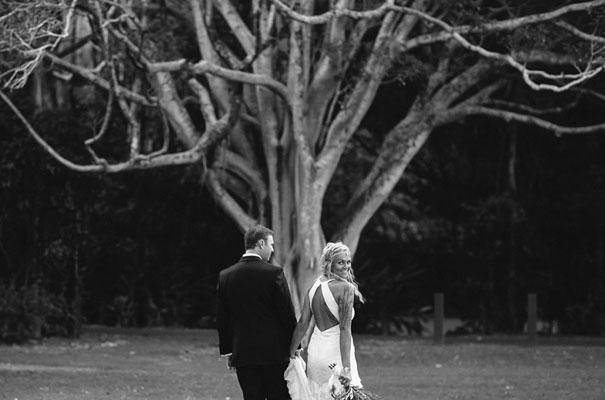 sam-clark-tattoo-gypsy-inspired-wedding-nossa27