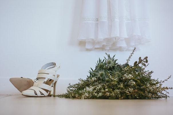 sam-clark-tattoo-gypsy-inspired-wedding-nossa3