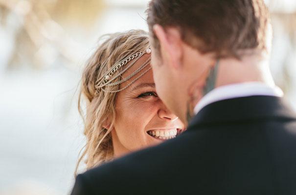 sam-clark-tattoo-gypsy-inspired-wedding-nossa30