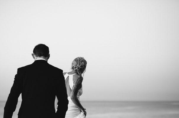 sam-clark-tattoo-gypsy-inspired-wedding-nossa31