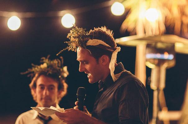 sam-clark-tattoo-gypsy-inspired-wedding-nossa44
